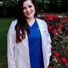 Dr. Sarah Foster